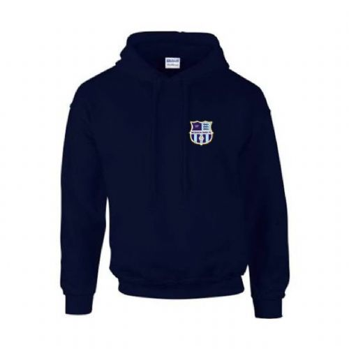 Wodson Park Hooded Top Junior